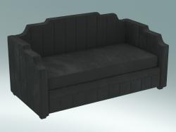 Sofa Horley folding