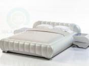 Ліжко Гарда