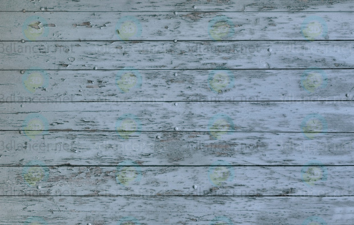 Texture old board free download - image