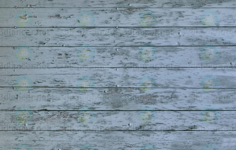 Descarga gratuita de textura Tablero antiguo - imagen