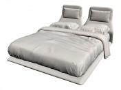 Кровать LLA180L