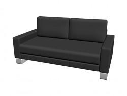 Canapé SOB147 204