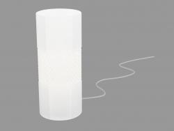 Table lamp F16 B01 01