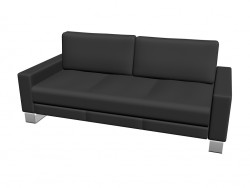 Canapé SOB168 204