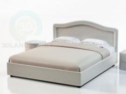 Granada Bed