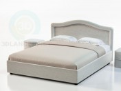 Ліжко Гранада