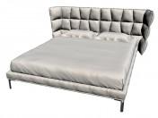 Кровать LH170