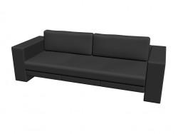 Canapé SOB210 204