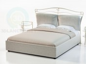 Bed Laval
