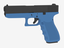 Glock Gun 17