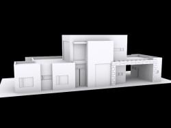 Casa 2 piani