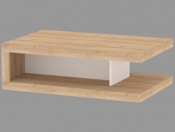 Coffee table (TYPE LYOT02)