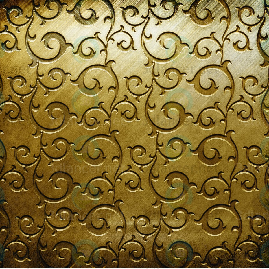 Texture Gold texture 2 free download - image