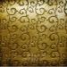 Descarga gratuita de textura Textura de oro 2 - imagen