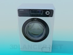 Washer Samsung