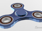Spiner