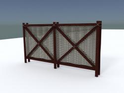 recinto