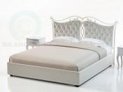 Marcella de cama
