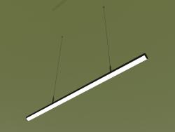Luminaire LINEAR O18 (500 mm)