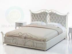 Bed Marcella-2