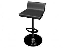 620 bar-Stuhl