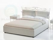 Кровать Мелвилл