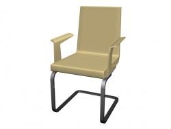 620 1 chaise