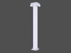 Column (K32I)