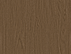 dark fine wood texture-seamless