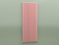 Radiator SAX 2 (H 1800 18 EL, Pink - RAL 3015)