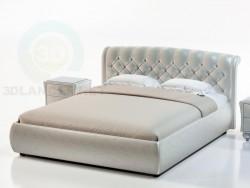 Кровать Монтсеррат