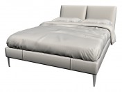 Bed 9745 2