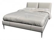 Кровать 9745 2