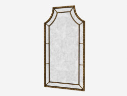 Espejo de Venecia (LA012F01)