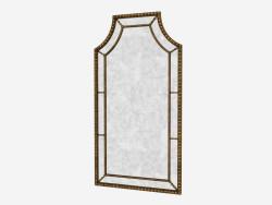 Зеркало VENICE (LA012F01)