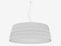 Ceiling lighting fixture F12 A09 01