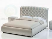 Montserrat cama Suite