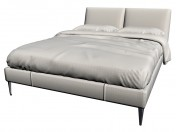 Bed 9745 3