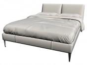 Кровать 9745 3