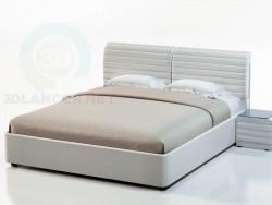 Кровать Невада-1