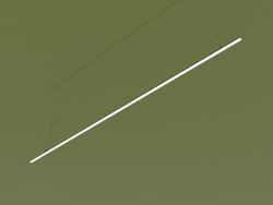 Luminaire LINEAR O18 (1750 mm)