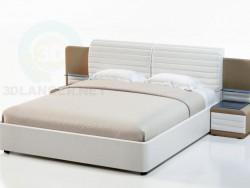बिस्तर नेवादा-2