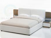 Bed Nevada-2