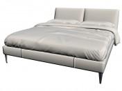 Ліжко 9745 5