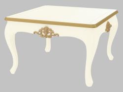 Coffee table (468Y C)