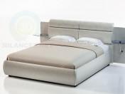 Niagara bed-2