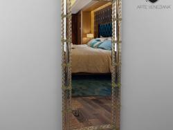 Зеркало класическое