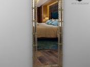 Ayna Klasik