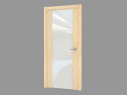 Porte interroom DO-2