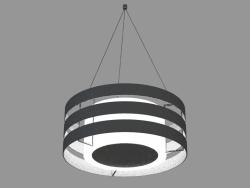 Светильник потолочный Planet Ceiling Lamp